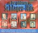 Die goldenen Schlager-Hits (3 Cd-BOX)
