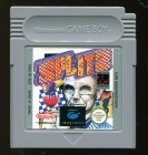 Splitz - Game Boy - PAL