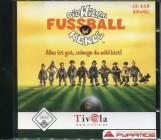 Die wilden Fussball Kerle - Alles ist gut, solange du wild bist
