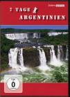 7 Tage Argentinien