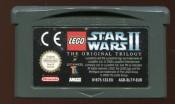 Star Wars II - Die klassische Triologie