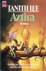 Aztira. Anackire-Zyklus 03.