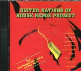 United Nations of House Remix