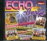 Echo der Berge(Henry Arland/Klostertaler/