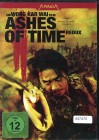 Ashes of Time Redux - Amazia
