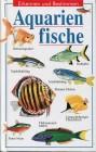 Aquarienfische.