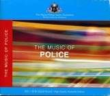 The Music of Police