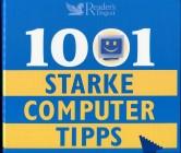 1001 starke Computertipps