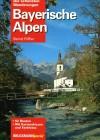 Bayerische Alpen, Die schönsten Wanderungen