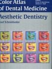 Color Atlas of Dental Medicine, Aesthetic Dentistry