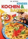Kinder Kochen & Backen