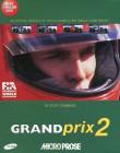Grand Prix 2 Expansion Set Volume 2