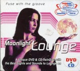 Moonlight Lounge CD+DVD