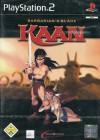 Kaan - Barbarians Blade