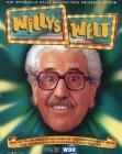 Willys Welt ~ Die offizielle Willy Millowitsch Erlebnis CD-Rom ~