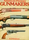 Americas Premier Gunmakers