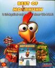Best of Moorhuhn