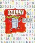 BILLY - 30 Jahre alt. BILLY - 30 Jahre jung.