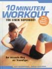 10 Minuten Workout für einen Superbody - bk1067