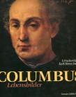 Columbus. Lebensbilder