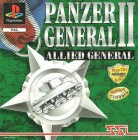 Panzer General II - Playstation 1