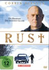 R - Rust