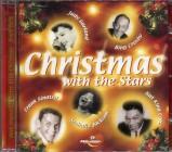 Bing Crosby, Frank Sinatra, Woody Herman, Deanna Durbin, Peggy Lee..