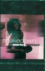 Vol. 1-Shakedown-Marley Remixe