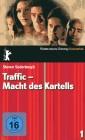 Traffic - Macht des Kartells / SZ Berlinale