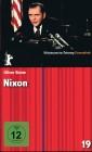 Nixon / SZ Berlinale