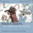Hans Clauert, der märkische Eulenspiegel