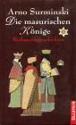 Die masurischen Könige Weihnachtsgeschichten