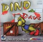 Dino Dave