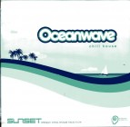 Sunset Unique Chill House Selection - Oceanwave