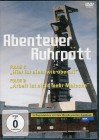 Abenteuer Ruhrpott Folge 1 und 2