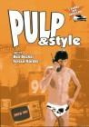 KurtsFilme - Pulp & Style