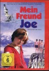 Mein Freund Joe - Chris Bould Kinderfilm