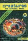 creatures. The Official Guide. Das Handbuch für Norn- Züchter