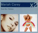 Music Box/Rainbow (Coffret 2 CD)