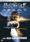 Die Legende von Beowulf (Director's Cut)