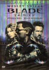 Blade Trinity (2 - Disc Edition) [2 DVDs]