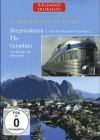 Bergensbanen (mit dem Zug durch Norwegen) /The Canadian (von Toronto bis Vancouver) DVD (2008)