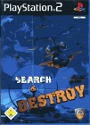Search & Destroy