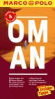 MARCO POLO Reiseführer Oman Reisen mit Insider-Tipps. Inklusive kostenloser Touren-App & Update-Service