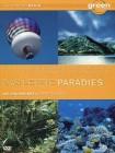 Das letzte Paradies - Die Südseeinsel Espiritu Santo