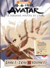 DVD Film - Avatar