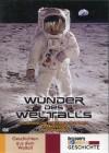 Wunder des Weltalls - Kosmische Katastrophen/...