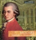 Mozart Musikalische Meisterwerke
