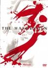 The Hakkenden - Vol. 3
