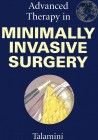 Advanced Therapy With Minimally Invasive Surgery